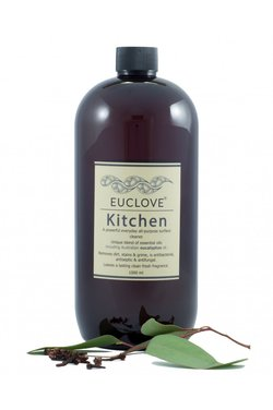 Euclove Kitchen-Office 1000ml